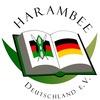 Harambee Deutschland e.V.