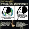 Wildlife Action Group International e.V.