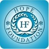 Hope Foundation e.V.