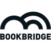 BOOKBRIDGE FOUNDATION