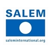 Fill 100x100 original salem logo saleminternational org rand s