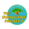 The Ihangane Project