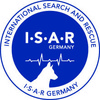 I.S.A.R. Germany - International Search and Rescue