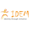 Idem - Identity through Initiative (Deutschland)