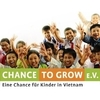 CHANCE TO GROW e.V.