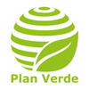 Fill 100x100 plan verde logo  2013