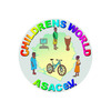 Children's World-After School Activities Center