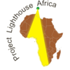 Project Lighthouse Africa e.V.
