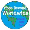 Hope Beyond Worldwide