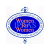 Women for Women by IPRAS