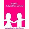Ingrid  Education Centre