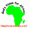 GOD'S VISION FOR AFRICA PROJECT-KENYA