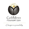 Goldmines Foundation