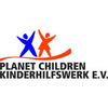 Planet-Children Kinderhilfswerk e.V.