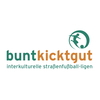 buntkicktgut gemeinnützige GmbH