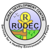 Rural Development Centre ( RUDEC-Cameroon)