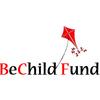 BeChild Fund e.V.