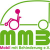 Fill 100x100 bp1506347615 logo