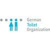 German Toilet Organization e.V.