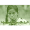 Fill 100x100 profile thumb sacred earth logo web
