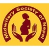 Midwifery Society of Nepal