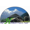High Himalayan community project Nepal