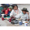 Saving The Children Ministries Bolivia