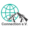 Connection e.V.