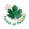 Forest of Peace