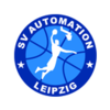 SV Automation Leipzig - Basketball