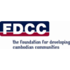 Foundation for Developing Cambodian Communities