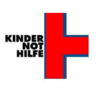 Fill 100x100 profile thumb logo kindernot2
