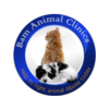 Bam Animal Clinics