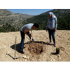 Grassroots Environmental Action Network Palestine