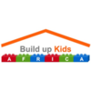 Build up Kids Africa e.V.