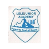 Fill 100x100 profile thumb lele junior logo
