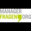 managerfragen.org e.V.