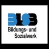 Bildungs- und Sozialwerk des LSVD Berlin-Brandenbu