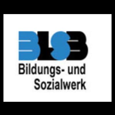 Bildergebnis für Bildungs- und Sozialwerk des Lesben- und Schwulenverbands Berlin-Brandenburg (BLSB) e.V