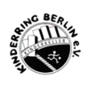 KINDERRING BERLIN e.V.
