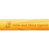 ARISE AND SHINE UGANDA