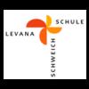 Levana-Schule Schweich