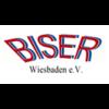 BISER Wiesbaden e.V.