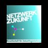 Netzwerk-Zukunft, Ges. für Zukunftsgestaltung e.V.