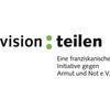 Fill 100x100 vision teilen org logo mit