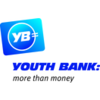 Youth Bank Heidelberg