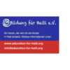 Bildung für haiti e.V.