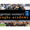 german women´s 7s rugby academy