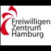 Freiwilligen Zentrum Hamburg
