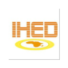IHED